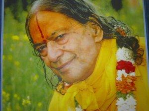 Kripalu Ji Maharaj