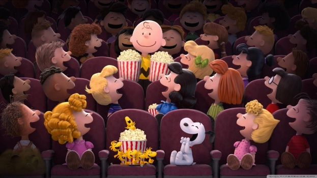the_peanuts_cinema_2015-wallpaper-1366x768